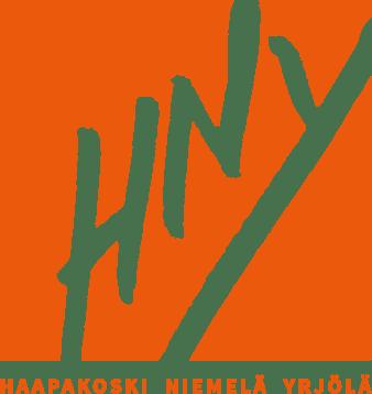 HNY Group