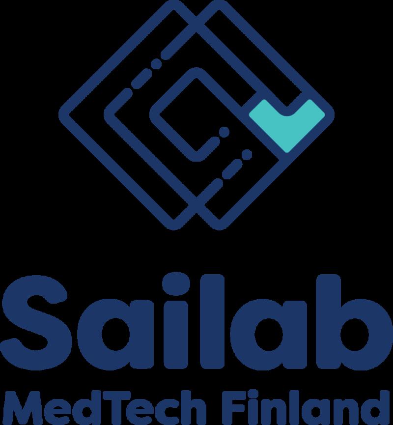Vaikuttavuus terveydenhuollossa – näin Sailab sai uutta tietoa
