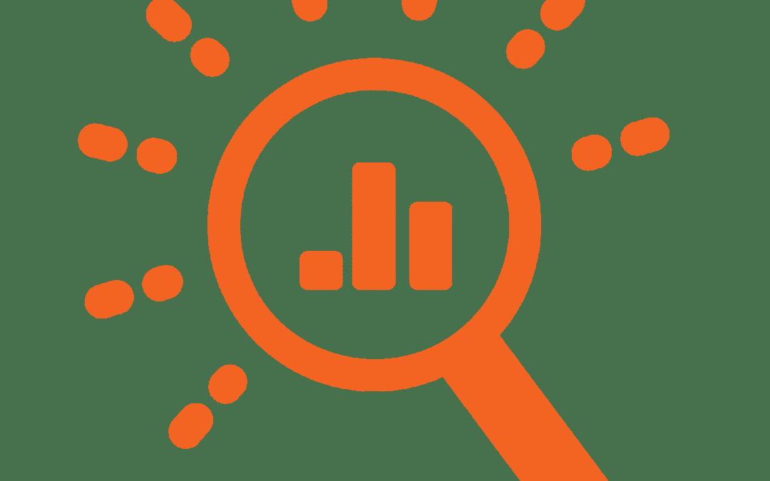 Medaffcon sai varmuutta uuden liiketoiminnan käynnistämiseen